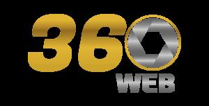 logo 360-web virtuelle tour